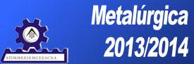 botao-cct-metalurgica
