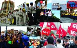 A Verdade do Trabalhador é um programa dedicado a mais de 680 mil trabalhadores do Amazonas