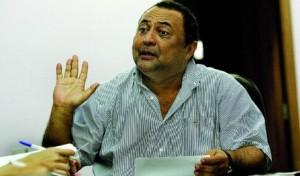 Santana vai investir na redução da rotatividade da mão de obra do Distrito Industrial do Amazonas.