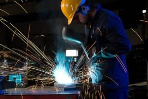 As negociações salariais do setor de 2012/2013, estão em andamento, mas precisando de adesão e incentivo dos trabalhadores.