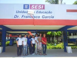 Além de conscientizar a categoria sobre a importância da creche para o desenvolvimento infantil, projeto fará levantamento de vagas existentes em Manaus.