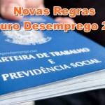 novas-regras-seguro-desemprego-2015