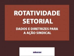 1409675011capa-dieese-rotatividade-setorial