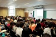 sala-de-aula-faculdade