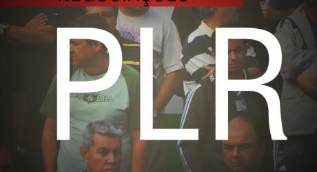 PLR Samsung Manaus Sindicato dos Metalúrgicos do Amazonas