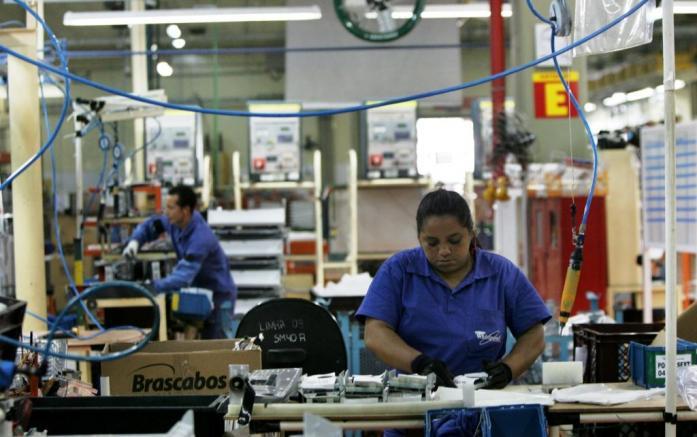 reajuste salarial sindicato dos metalúrgicos do amazonas
