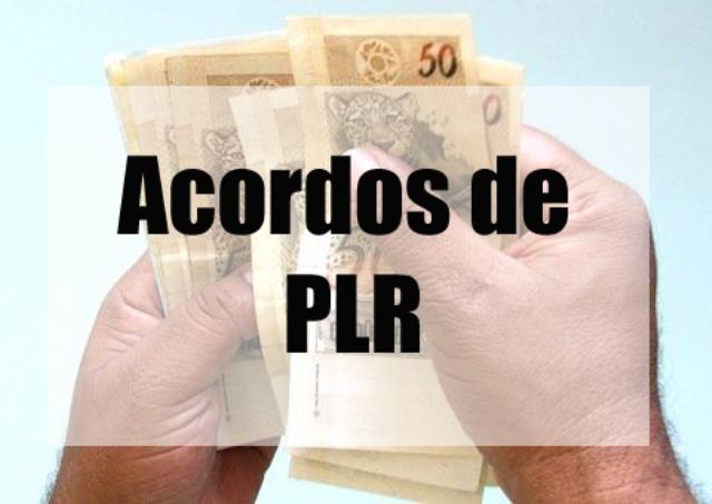 PLR Samsung Sindicato dos Metalúrgicos do Amazonas