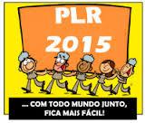 PLR Salcomp e Microsoft Sindicato dos Metalúrgicos do Amazonas