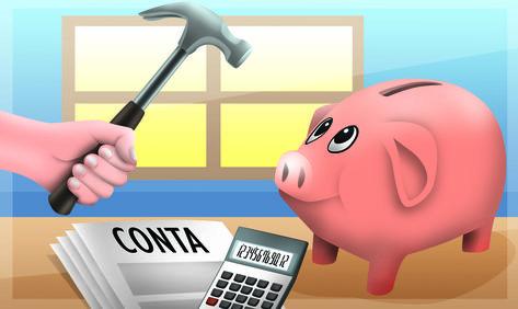 Economizar-negociar-dicas-dada-especialista_ACRIMA20160102_0026_15