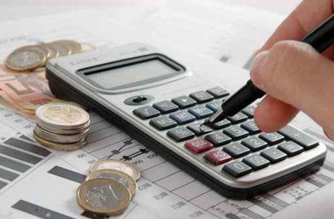 apontados-quitacao-desemprego-problemas-financeiros_ACRIMA20130727_0002_15
