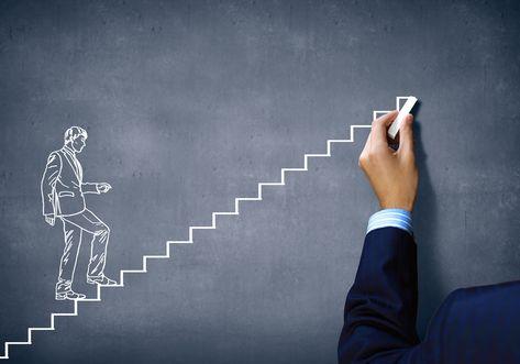 conhecimento-empresas-profissionais-flexiveis-resilientes_ACRIMA20160319_0010_15