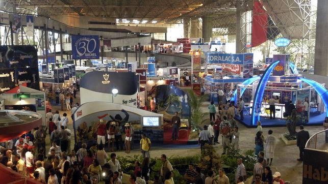 Apex-Brasil-promove-a-participação-de-29-empresas-brasileiras-na-Feira-Internacional-de-Havana