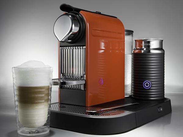 nespresso-citiz1