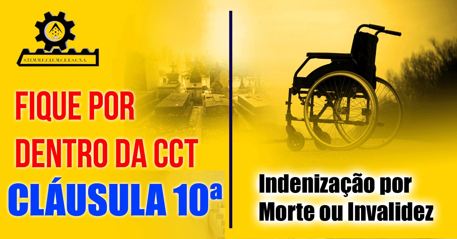 clausula-10a