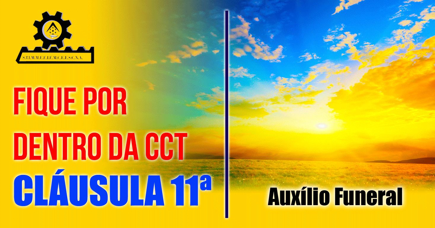clausula-11a