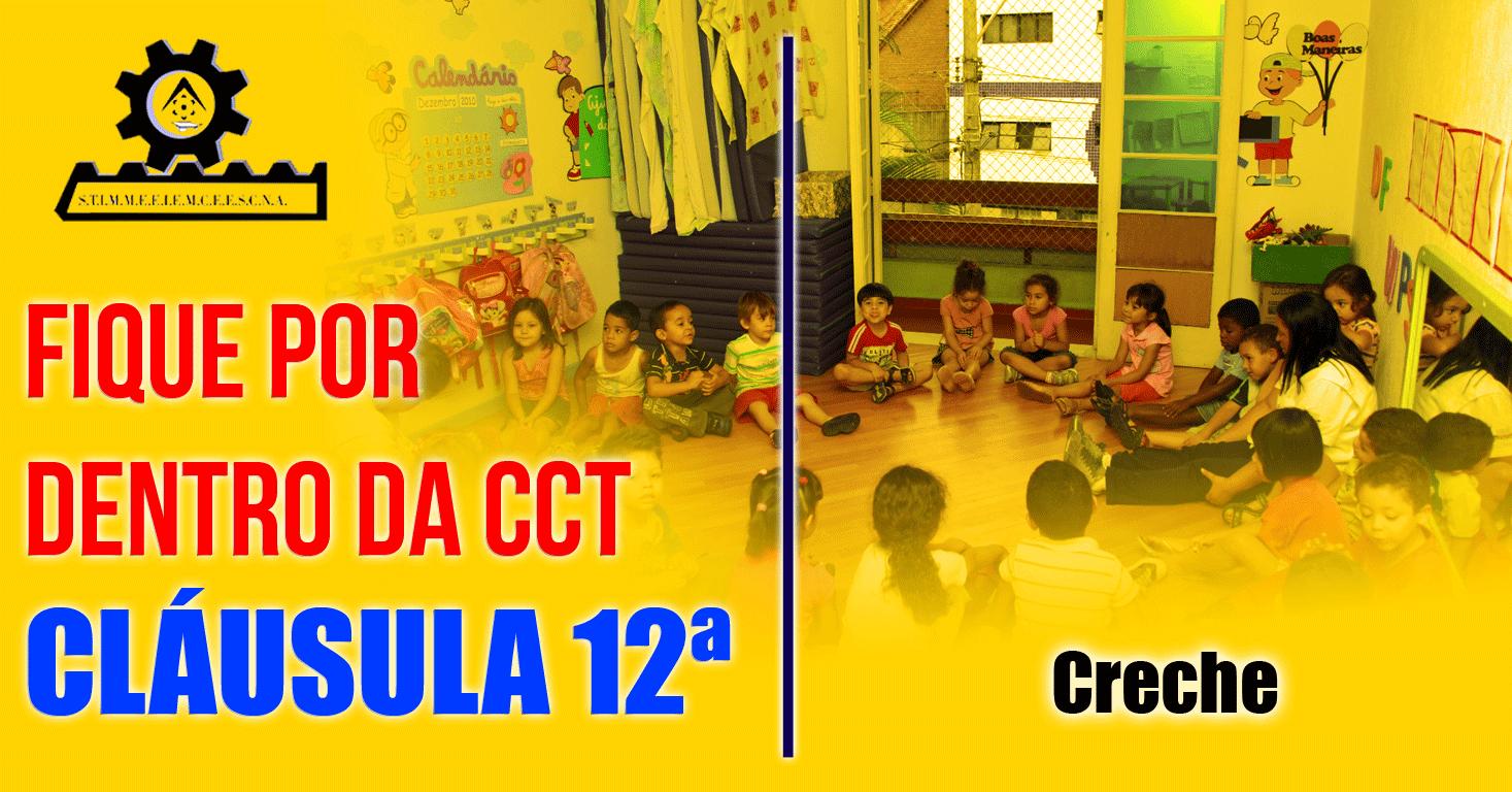 clausula-12a
