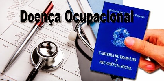 doenca-ocupacional
