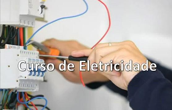 curso-de-eletricidade