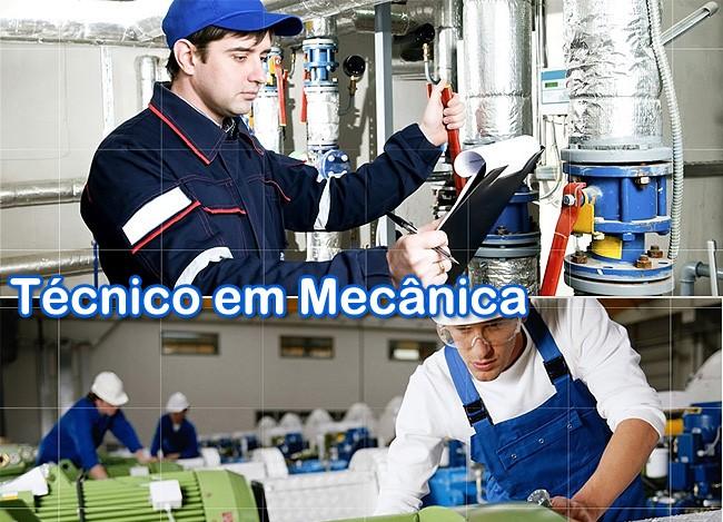 tecnico-em-mecanica