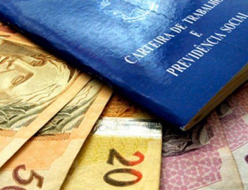 Prazo para sacar abono salarial termina em 30 de junho