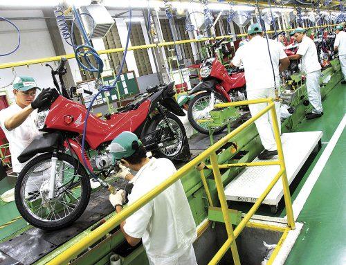 Reajuste de 5% para os metalúrgicos vai injetar R$ 156 milhões, no AM