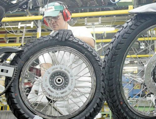 Trabalhadores do DI receberão R$ 221 milhões com a PLR