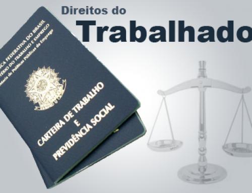 Sindmetal-Am na luta pelos direitos dos trabalhadores do Polo Industrial de Manaus