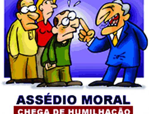 Denúncias de assédio moral na Mondial chegam ao Sindicato dos Metalúrgicos
