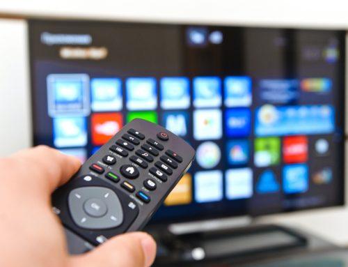 Fim de sinal analógico de TV e ano de Copa devem impulsionar indústria no Amazonas
