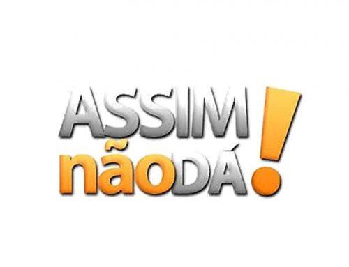 Irregularidades em diversas empresas do Polo Industrial de Manaus