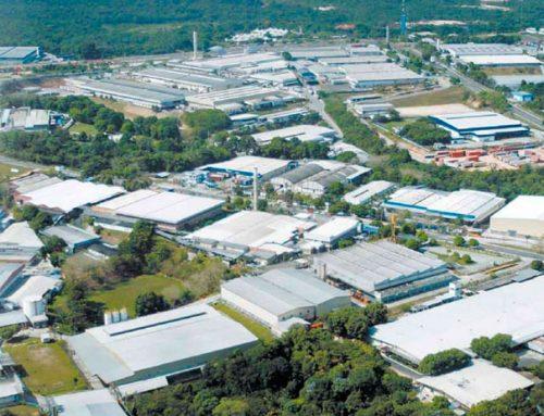 Faturamento no Polo Industrial de Manaus tem alta de 21,55% nos primeiros 4 meses de 2018