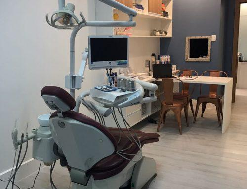 Associados do Sindmetal-AM ganham novas instalações para seu atendimento odontológico