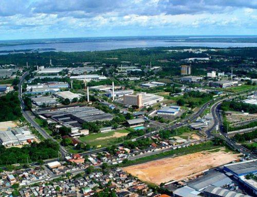 Amazonas fechou o mês de Julho com 1.283 novas vagas de emprego formal