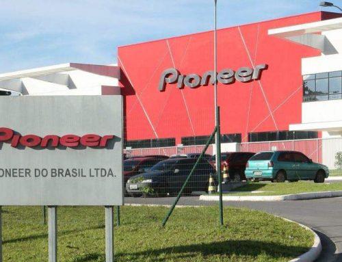 Novos projetos vão abrir 1,1 mil vagas de emprego na Zona Franca de Manaus