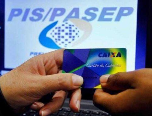Fundo PIS-Pasep: começa nesta quarta-feira o pagamento para 6,3 milhões de correntistas do BB e Caixa