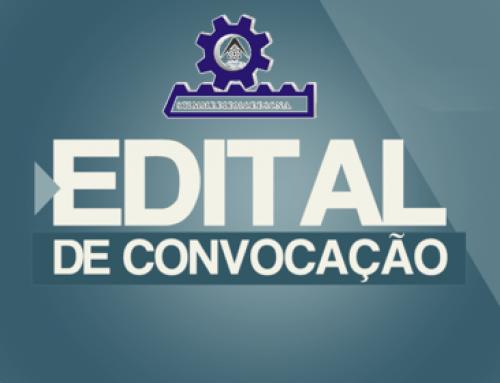 EDITAL DE CONVOCAÇÃO  ASSEMBLEIA GERAL EXTRAORDINÁRIA – LG ELETRONICS DO BRASIL LTDA