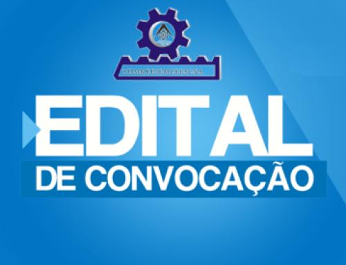 EDITAL DE CONVOCAÇÃO  ASSEMBLEIA GERAL EXTRAORDINÁRIA – SAGEMCOM BRASIL COMUNICAÇÕES LTDA