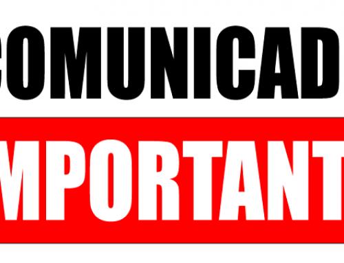 Comunicado de Suspensão da Assembleia Geral  Extraordinária – Empresa JABIL INDUSTRIAL DO BRASIL LTDA.
