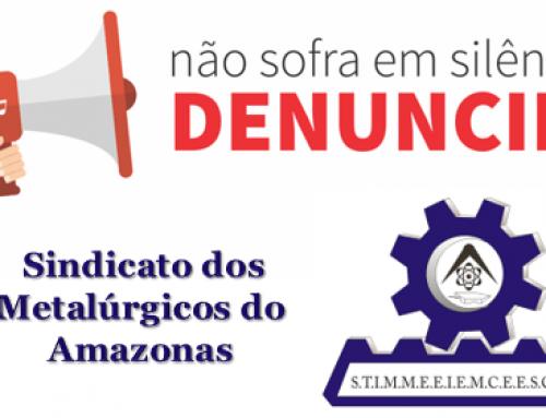 Empresas Philco da Amazônia, Flex Industries e Magnum Indústria da Amazônia descumprem normas e são denunciadas por trabalhadores
