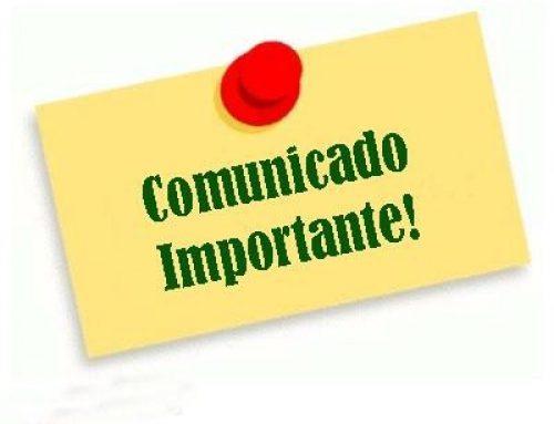 Cancelamento Assembleia Geral Extraordinária na Empresa CROWN EMBALAGENS METÁLICAS DA AMAZÔNIA S/A.