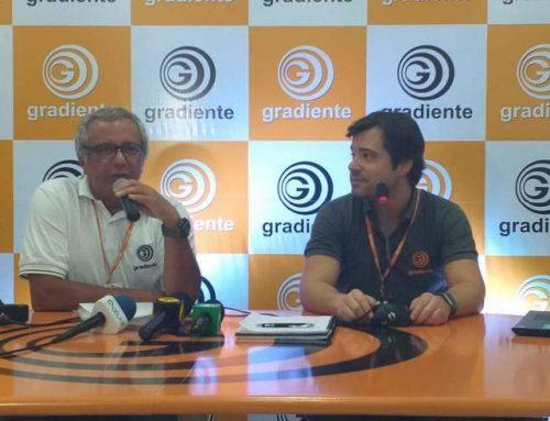 Gradiente anuncia retorno ao Polo Industrial de Manaus para fabricação de inversor solar