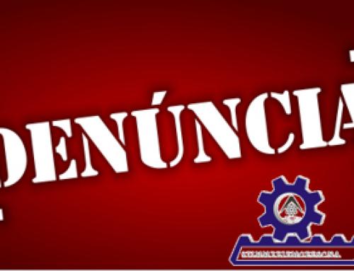 Sindmetal-AM recebe denúncias dos trabalhadores de várias empresas do Polo Industrial de Manaus