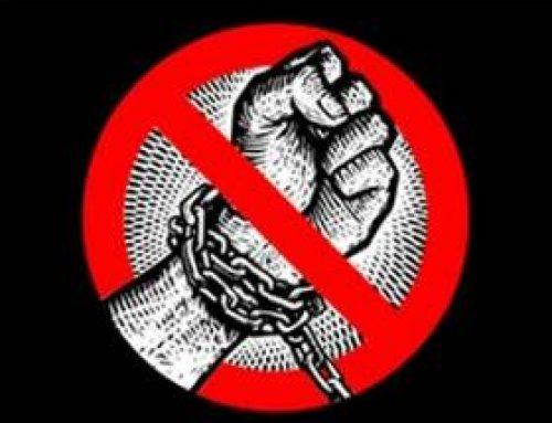 DENÚNCIA: Sindmetal verifica irregularidades na empresa Elcoa