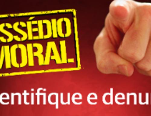 Sindicato acusa empresa do PIM de demissão em massa no Amazonas