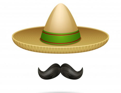 Ditador Mexicano na Empresa Samsung – Parte 2