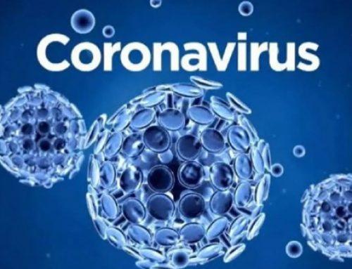 Sindmetal-AM negocia com fábricas procedimentos no combate ao Coronavírus