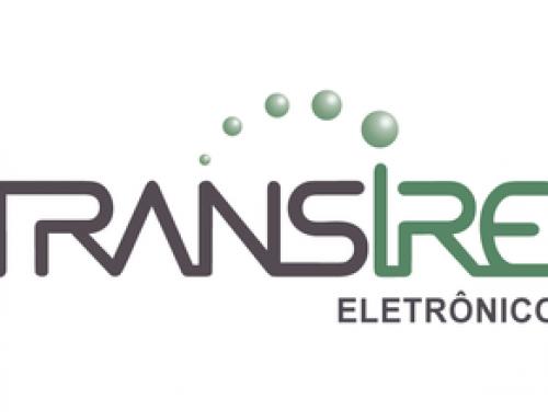 Trabalhadores da empresa Transire fazem denúncia ao Sindmetal-AM