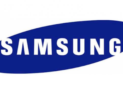 Empresa Samsung adota ações de prevenção ao Coronavírus