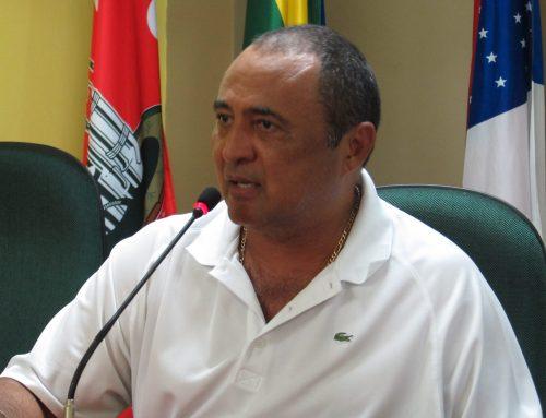 MP de Bolsonaro não vale para Grávidas e outros com estabilidade