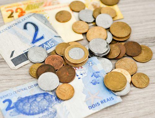 Reajuste de salário mínimo é parte do pacote de maldades de Bolsonaro